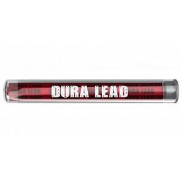 5 pieces DURALEAD lead...