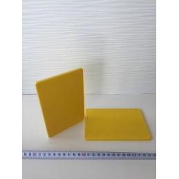 Cale plastique 100x150x5 mm...