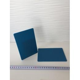 Cale plastique 100x150x2 mm...