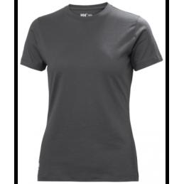 T-shirt femme HELLY HANSEN...