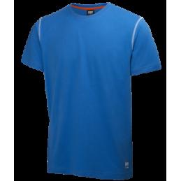 T-shirt HELLY HANSEN - OXFORD