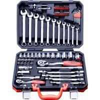 coffrets à outils