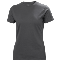 femme, t-shirts/polos