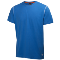 homme, t-shirts/polos