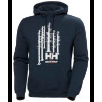 homme, hoodies/sweats/pulls