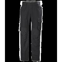 homme, pantalons/shorts