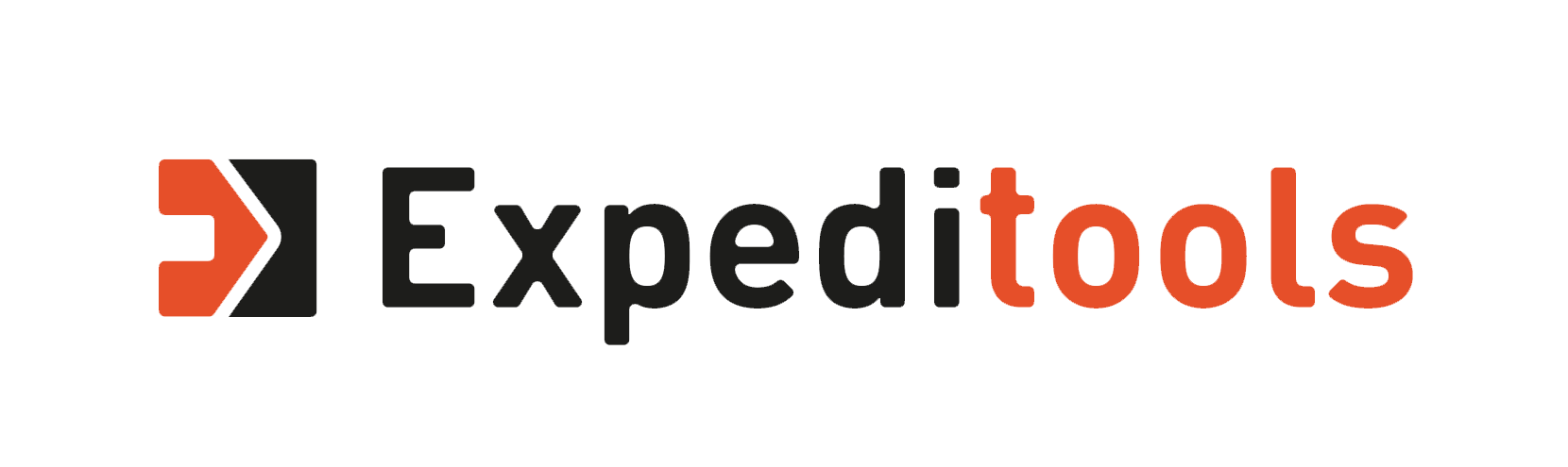 Expeditools by Vitruve Distribution